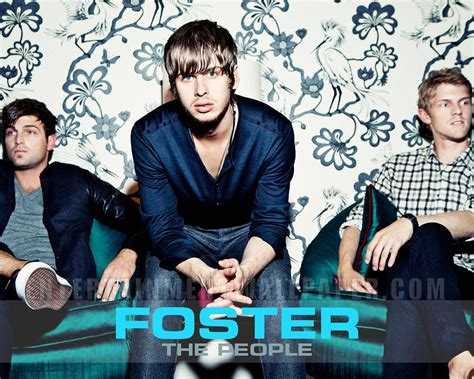 fostering a foster the foster the wallpaper 31527199 fanpop