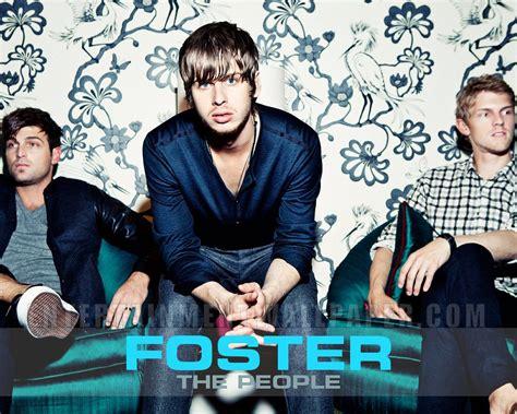 the people in the foster the people foster the people wallpaper 31527199 fanpop