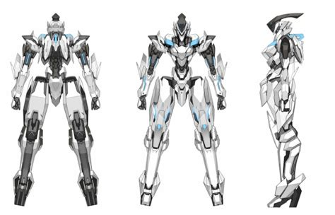implosion rayark full version image avalon artwork jpg implosion wikia fandom