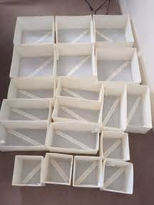 ikea drawer inserts for wardrobes ikea storage drawer dividers inserts bedroom in