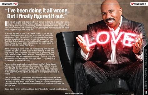 hey real talk real relationships real advice books hd steve harvey speaks from the