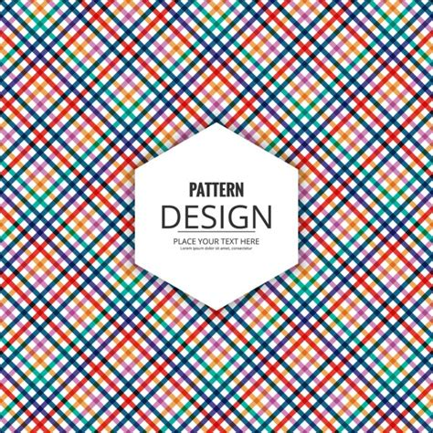 grid pattern free colored grid pattern vector free download