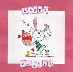 handmade easter cards for family net guide to family holidays on the