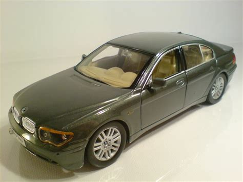 Welly Diecast 124 Bmw 745i 22446 291 best 1 24 german cars diecast images on diecast german and rally