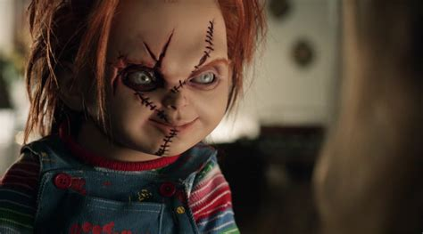 film laleczka chucky 4 chucky new timeline fanon wiki fandom powered by wikia