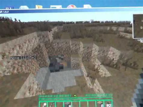 survival house plans minecraft house plans best minecraft survival house plans minecraft house plans