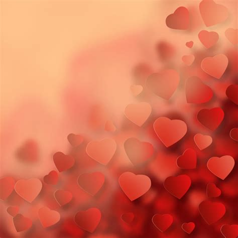 pattern overlay for photoshop cs6 how to create amazing valentine s day background with