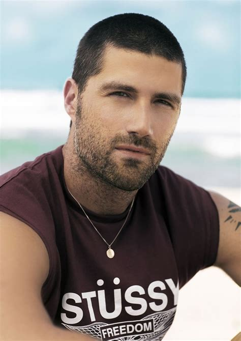 matthew fox tattoo matthew fox 2018 tattoos facts taddlr