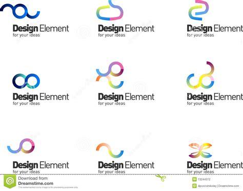 design elements blog blog design elements stock photography image 13244372