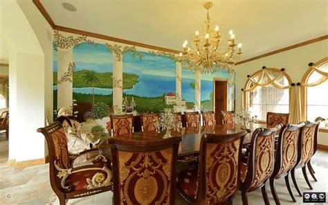boston area italian dining room mediterranean dining