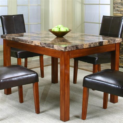 dining room table tops dining table tops image collections dining table ideas