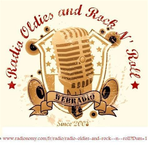best rock radio radio oldies rock n roll radio oldies and rock n roll