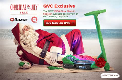 is qvc the only place you can buy the isaac mizrahi short sleeve stretch lace dress e100 glow lights up the qvc christmas in july sale