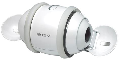 Sony Rolls Out Er Rolly by Sony Rolly Review Expert Reviews