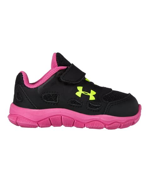 baby armour shoes infant armour engage running shoes ebay