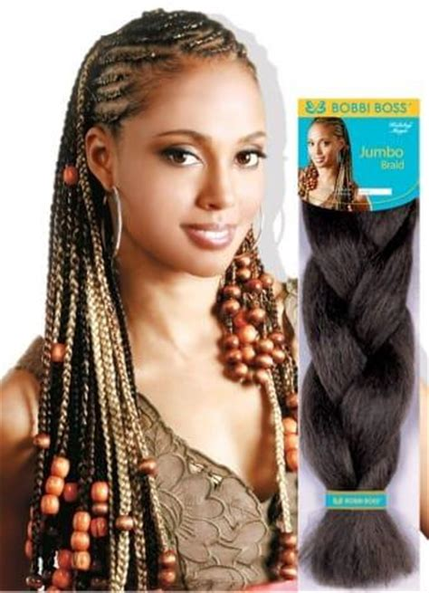janet collection caribbean braid 80 inch purple janet collection expressions 3x caribbean braid 80 inches