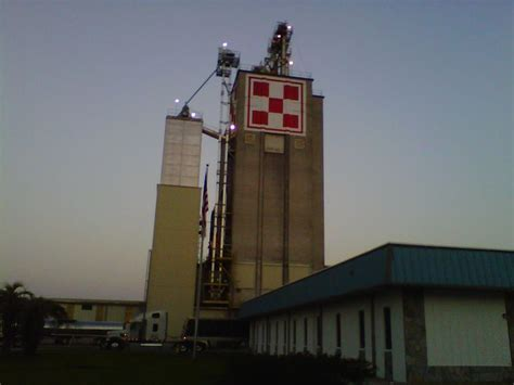 animal feeds purina mills 13 best images about feed mills on jordans