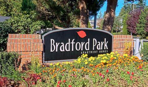 Bradford Park Apartments by Photos Bradford Park Apartments In Lynnwood
