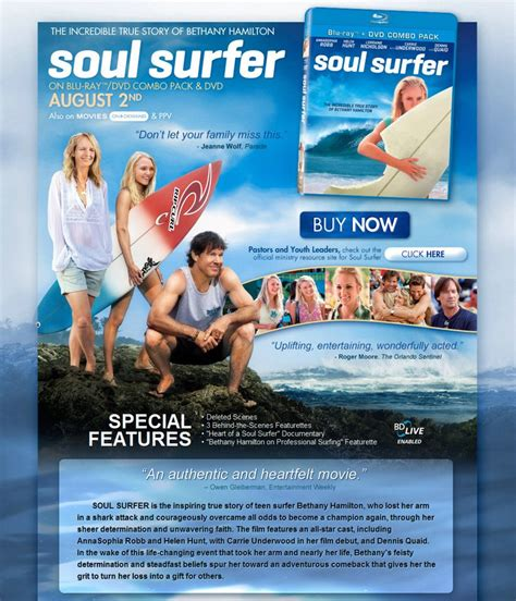 soul surfer bedroom chronicles of narnia silver chair trailer das kalte herz