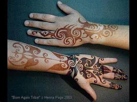 mehndi tattoo designs for boys mehndi designs for 15 fashioneven