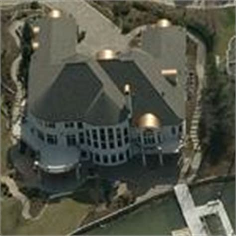 paul george house paul george s house in indianapolis in bing maps