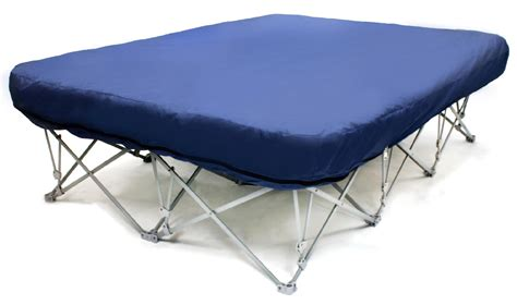 northwest territory anywhere air bed