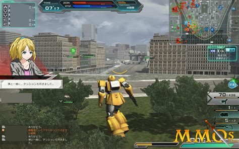 gundam mobile suits mobile suit gundam review