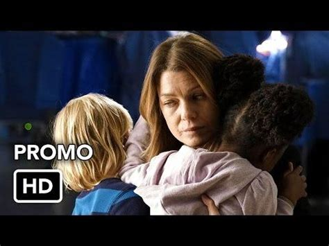 what really happens in the chagne room grey s anatomy season 13 episode 7 review why try to change me now tv fanatic