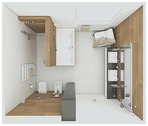 Kleines Badezimmer 5qm by Die Besten 25 Bad Grundriss Ideen Auf