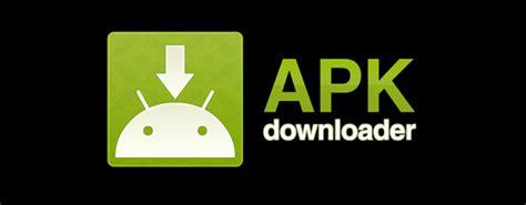 tempat download game mod android terbaik tempat untuk download game mod gratis lovestoninn com