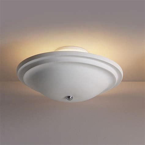 ceramic ceiling lights semi flush ceiling lights hooks