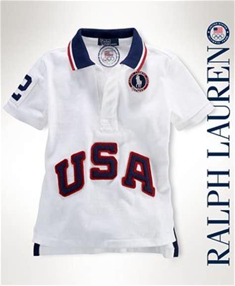Polo Boy Usa polo ralph shirt boys usa sleeve polo shirt macy s