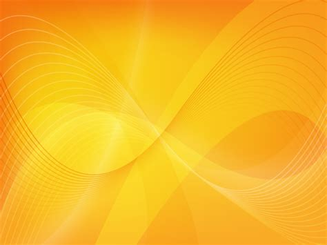 wallpaper eps free download abstract orange background vector free download free