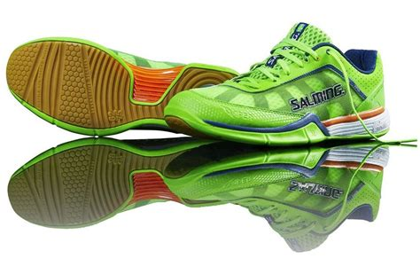 specialist sports shoes ltd badminton shoes yonex vs asics shoes footwear