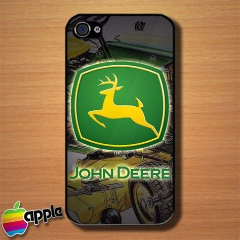 Supreme Logo Series Custom Iphone Samsung Galaxy Casing Xiaomi Bb 17 best images about deere phone cases on logos samsung galaxy s4 and plastic