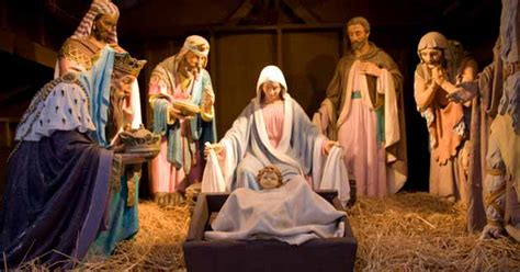 imagenes adventistas del nacimiento de jesus navidad nacimiento del ni 241 o dios azteca noticias