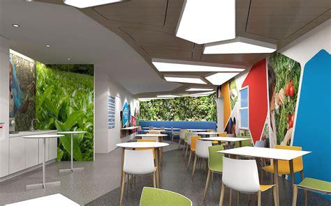 interior design office jeddah uncategorized unilever office purecolonsdetoxreviews