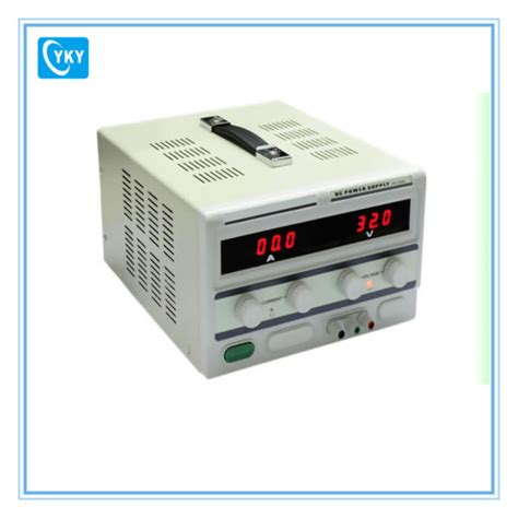 high voltage power supply for electrospinning china high voltage dc power supply 50kv for