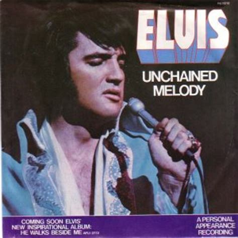 testo unchained melody unchained melody elvis italian collector club sito