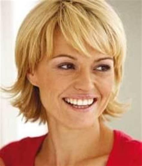 haicuts for middle age women fine blonde hair hair cuts hair styles for middle aged women