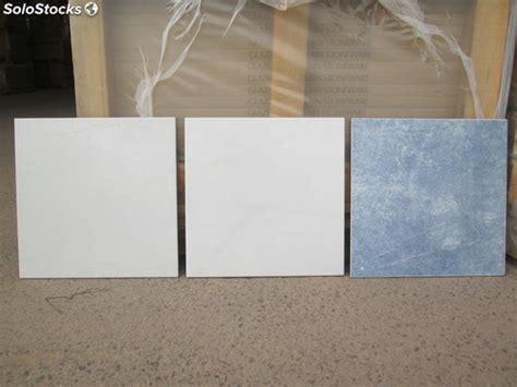 azulejo gres gres azulejos suelo pavimento parma azul 33 x 33 1a