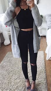 teen outfit ideas  android apps  google play