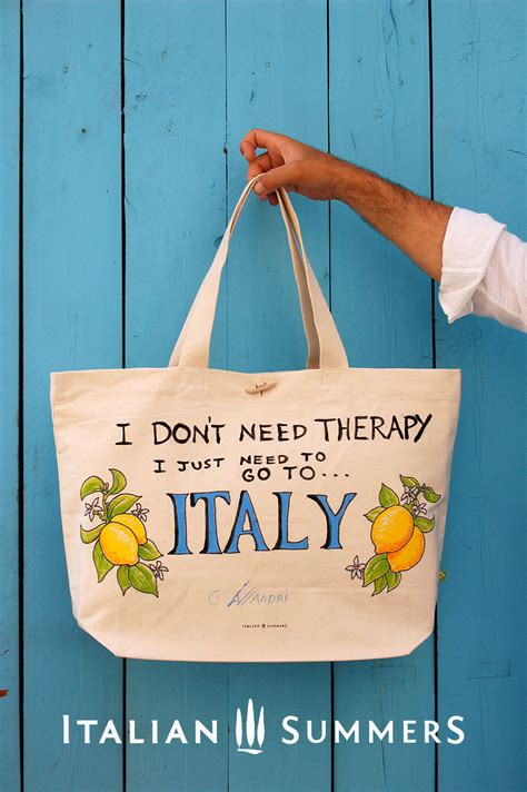 italian summers italy inspired customized totes mugstees  strawbags