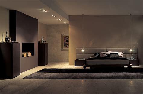 ordinario Pitture Per Camere Da Letto Moderne #1: camere_letto.jpg