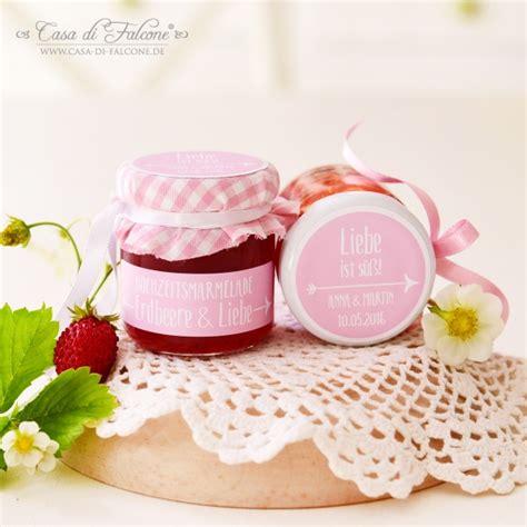 Personalisierte Aufkleber Marmelade by Hochzeit Etiketten F 252 R Marmeladengl 228 Ser Pfeil I Aufkleber