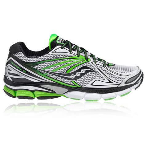 hurricane running shoes saucony powergrid hurricane 15 running shoes 50