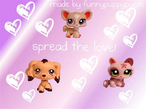 lps background free lps wallpaper wallpapersafari