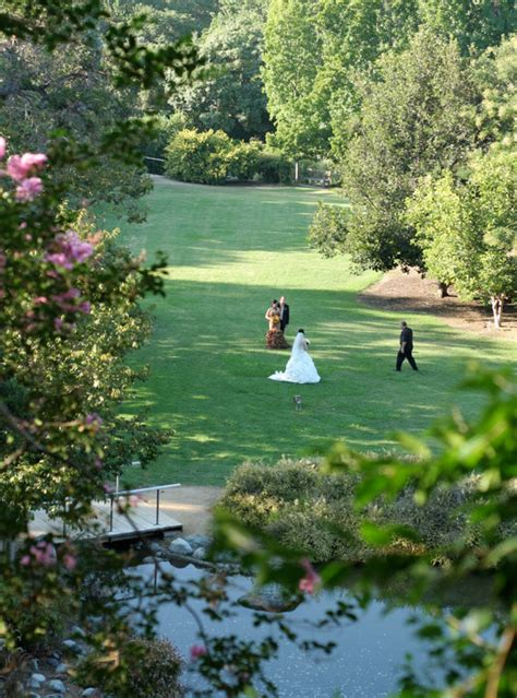rancho santa botanic garden wedding cost related keywords suggestions for los angeles arboretum