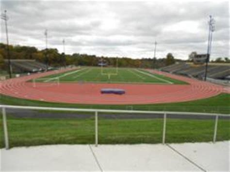 Hollinger Field House by Experience West Chester Of Pennsylvania In