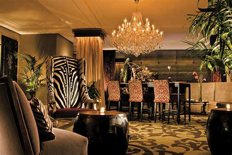 theme hotel dallas five things to know about houston s hotel zaza forbes